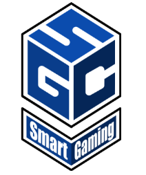 Smart Gaming Co.