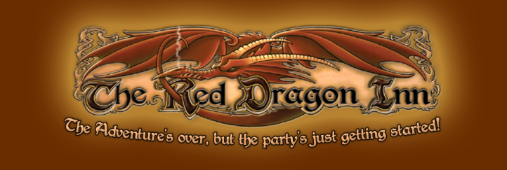 Red Dragon Inn image 1