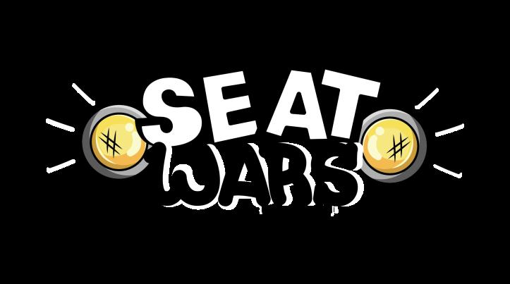 Seat Wars Image 2